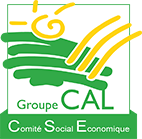 Groupe CAL